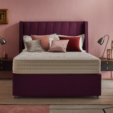 Sleepeezee Royal Backcare 1600 Divan