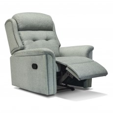 Sherborne Roma Manual Reclining Chair