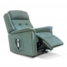 Sherborne Roma Lift & Rise 1 Motor Chair
