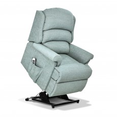 Sherborne Albany Lift & Rise 2 Motor Chair