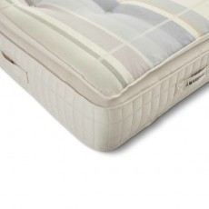J Marshall No. 4 Mattress
