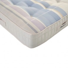 J Marshall No. 1 Mattress