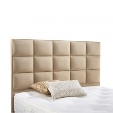 Relyon Matrix Headboard