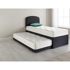 Relyon Guest Bed