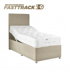 Cotton Motion 1000 Adjustable Bed