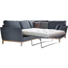 Norwood Corner Chaise Sofabed