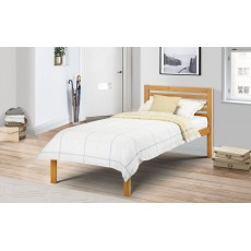 Sam Bed Frame