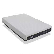 Bamboo+ Deluxe Ortho 1500 Mattress