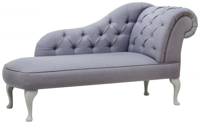 Stuart Jones Athens Chaise