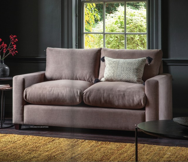 Stupendous Bradstock Sofa Bed Gmtry Best Dining Table And Chair Ideas Images Gmtryco