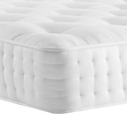 Relyon Ortho Elite 1450 Mattress