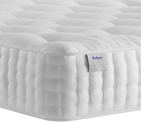 Reyon Alpaca 2550 Elite Mattress