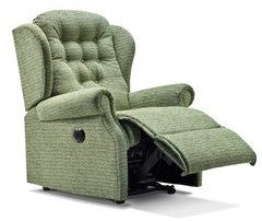 Sherborne Lynton Powered Reclining Chair