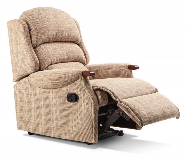 Sherborne Milburn Powered Reclining Chair