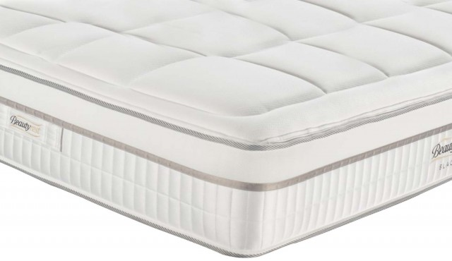 Sleepeezee Beautyrest Lexington mattress