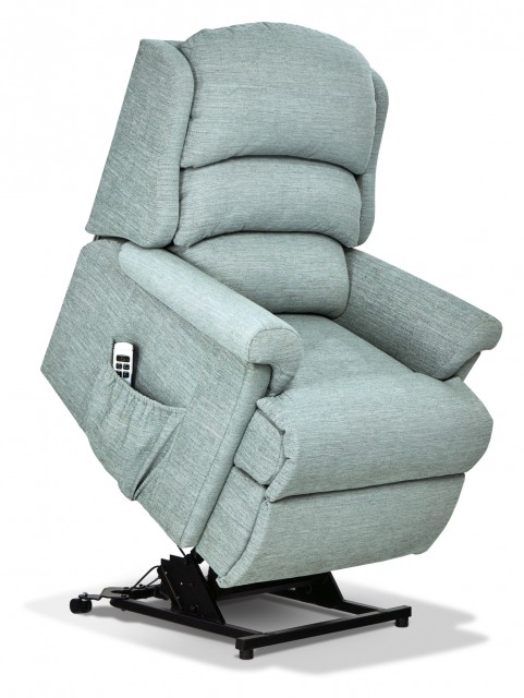 Sherborne Albany Lift & Rise 1 Motor Chair