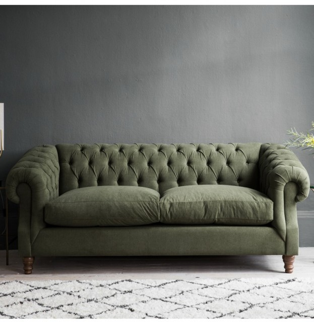 Chiswick Sofa Bed
