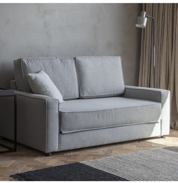 Eastwood 2 Seater Sofabed